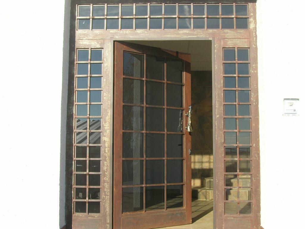 PRESENTACION-puerta